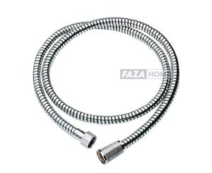Relexaflex Non-Metallic Hose Grohe 1500 mm -