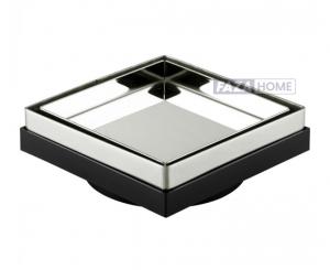 Grade 316 Tile Drain Aquadrain -