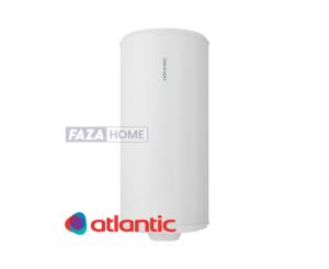 Electric water heater Atlantic O´Pro 150 liters for Vertical installation -
